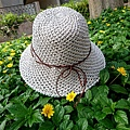 紙線斜紋帽 (20).jpg