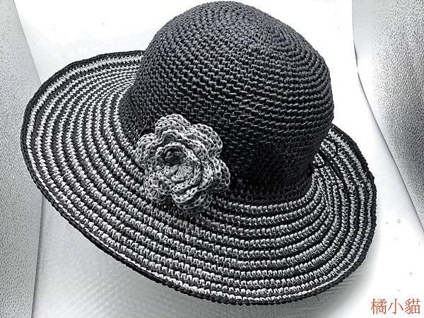 香奈兒遮陽帽 (1).jpg