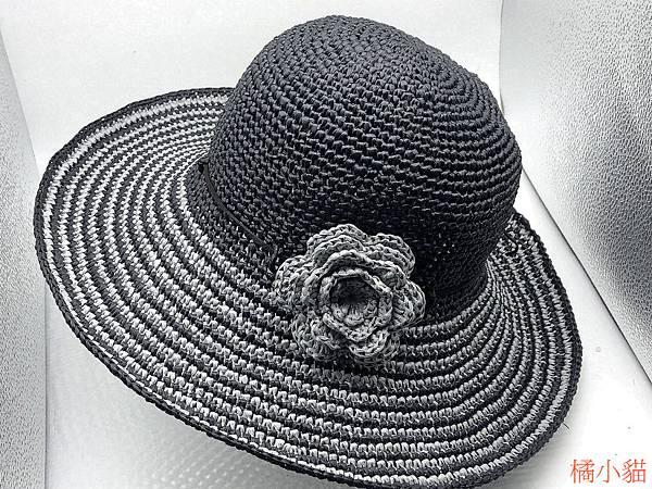 香奈兒遮陽帽 (2).jpg