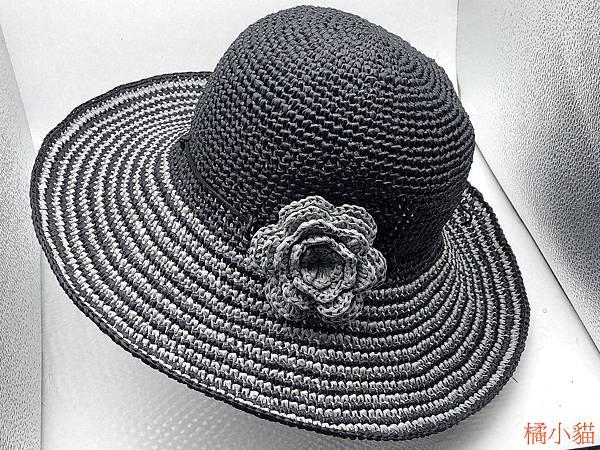 香奈兒遮陽帽 (3).jpg