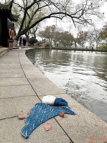 The tourist shawl (22).jpg