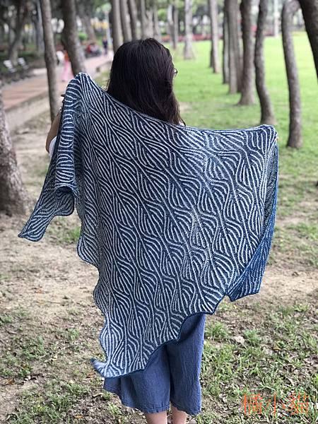 The tourist shawl (41).JPG