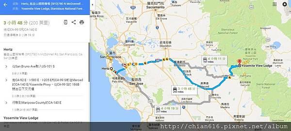 Yosemite_google_map.JPG