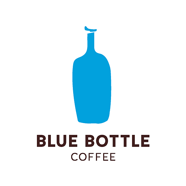 bluebottle.png