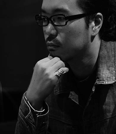 Yoshihiro HANNO_2012