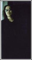 【亂青春】電影配樂、作曲 半野喜弘 Yoshihiro Hanno.jpg