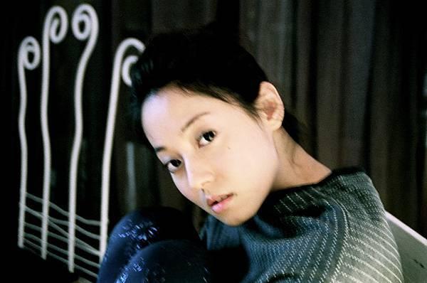 姚安琪13