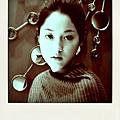 姚安琪19