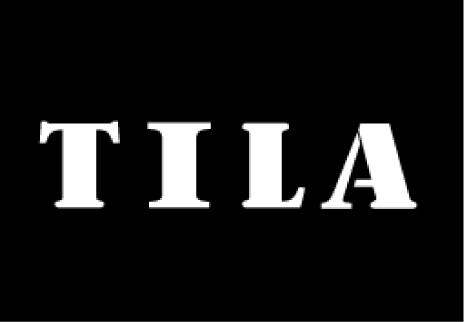 TILA.jpg