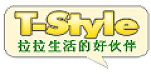 tstyle12060.jpg