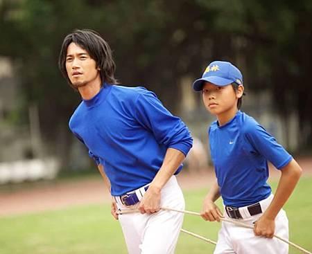 棒球教練(慷仁飾).JPG