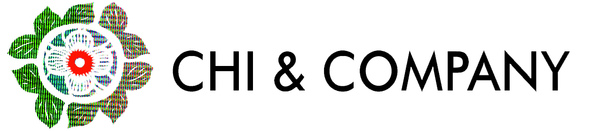 Chi and Company Logo.jpg