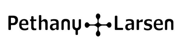Pethany+Larsen Logo.jpg