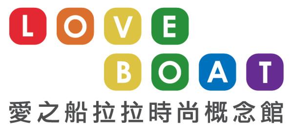 loveboat_logo.jpg