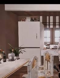廚房物品搬運
