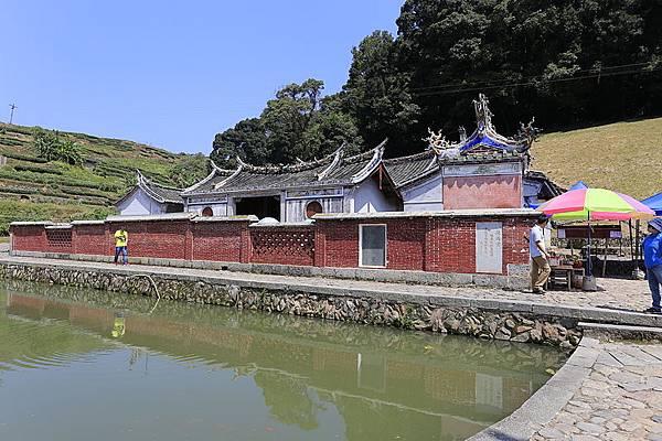 800px-Nanjing_Taxia_Deyuan_Tang_2013.10.04_12-12-41