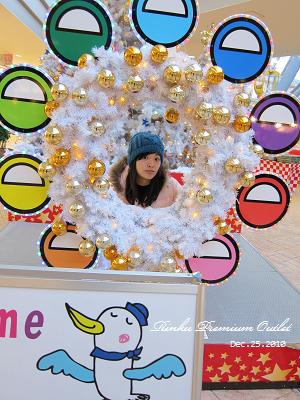 20101225_Rinku Premium Outlet_165339_s95.JPG