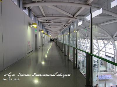 20101225_關西空港12_0851_s95.JPG