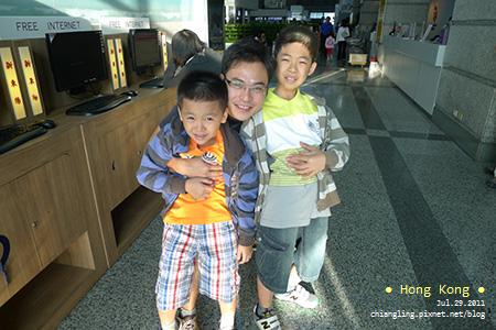 20110729_小港國際機場_063937_lx5.jpg