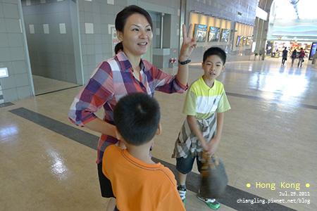 20110729_小港國際機場_065904_lx5.jpg
