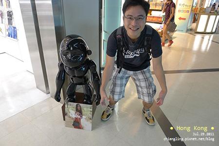20110729_小港國際機場_070557_lx5.jpg