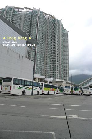 20110729_東涌站_103337_lx5.jpg
