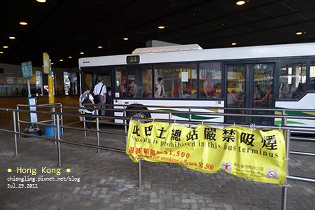 20110729_東涌站_103410_lx5.jpg