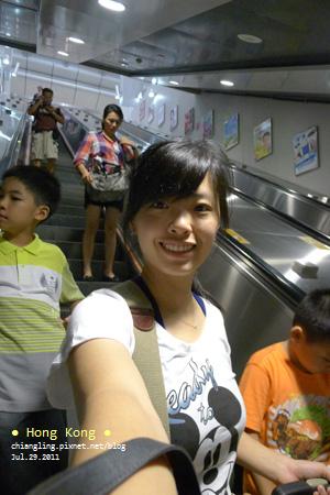 20110729_東涌站_103812_lx5.jpg