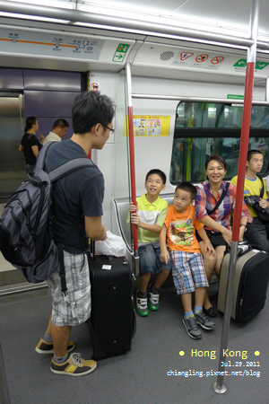 20110729_東涌站_104011_lx5.jpg