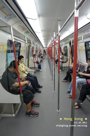 20110729_東涌站_104055_lx5.jpg