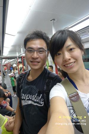 20110729_東涌站_104203_lx5.jpg