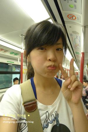 20110729_東涌站搭地鐵往欣澳站_104243_lx5.jpg