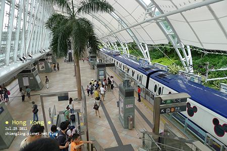 20110729_東涌站搭地鐵往欣澳站_105419_lx5.jpg