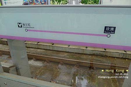 20110729_東涌站搭地鐵往欣澳站_105627_lx5.jpg
