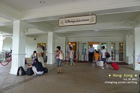 20110729_迪士尼好萊烏酒店check in_112249_lx5.jpg