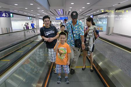 20110729_香港國際機場_091358_lx5.jpg