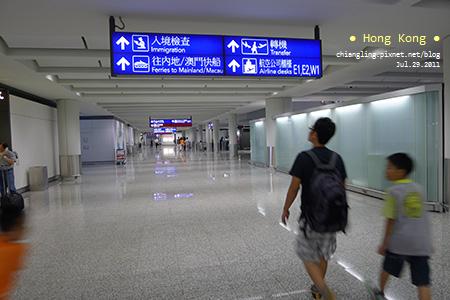 20110729_香港國際機場_091909_lx5.jpg