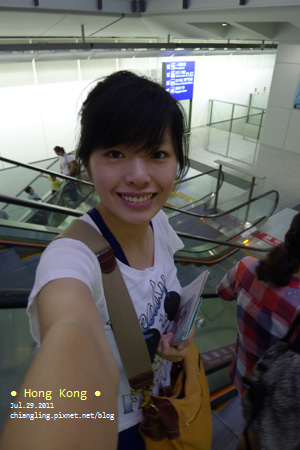 20110729_香港國際機場_092003_lx5.jpg