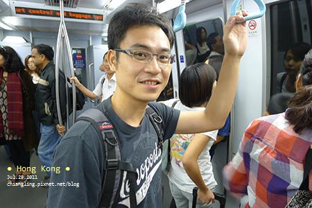 20110729_香港國際機場_092109_lx5.jpg