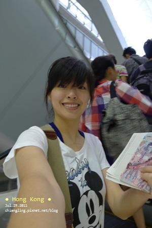 20110729_香港國際機場_092309_lx5.jpg