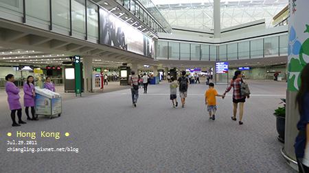 20110729_香港國際機場_092548_lx5.jpg