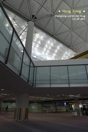 20110729_香港國際機場_092611_lx5.jpg