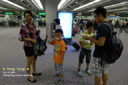 20110729_香港國際機場_092630_lx5.jpg
