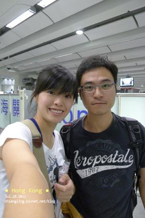 20110729_香港國際機場_094744_lx5.jpg