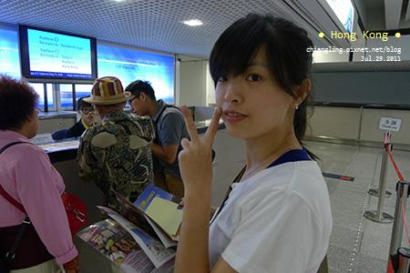 20110729_香港國際機場_094954_lx5.jpg