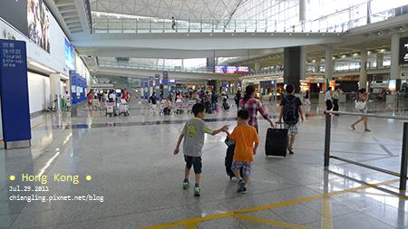 20110729_香港國際機場_095321_lx5.jpg