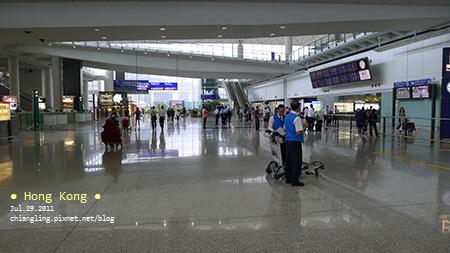 20110729_香港國際機場_095340_lx5.jpg