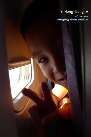 20110729_高雄飛往香港的華航_080053_lx5.jpg