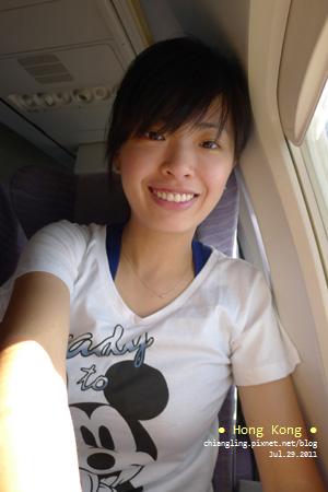 20110729_高雄飛往香港的華航_080120_lx5.jpg