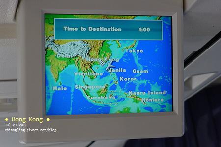 20110729_高雄飛往香港的華航_080212_lx5.jpg